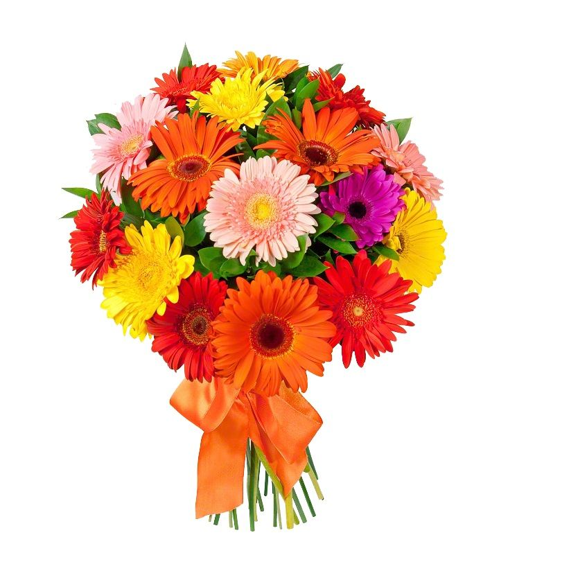 Send Flowers To Chennai Online Flower Delivery Flower Delivery Flower Bouquet Delivery