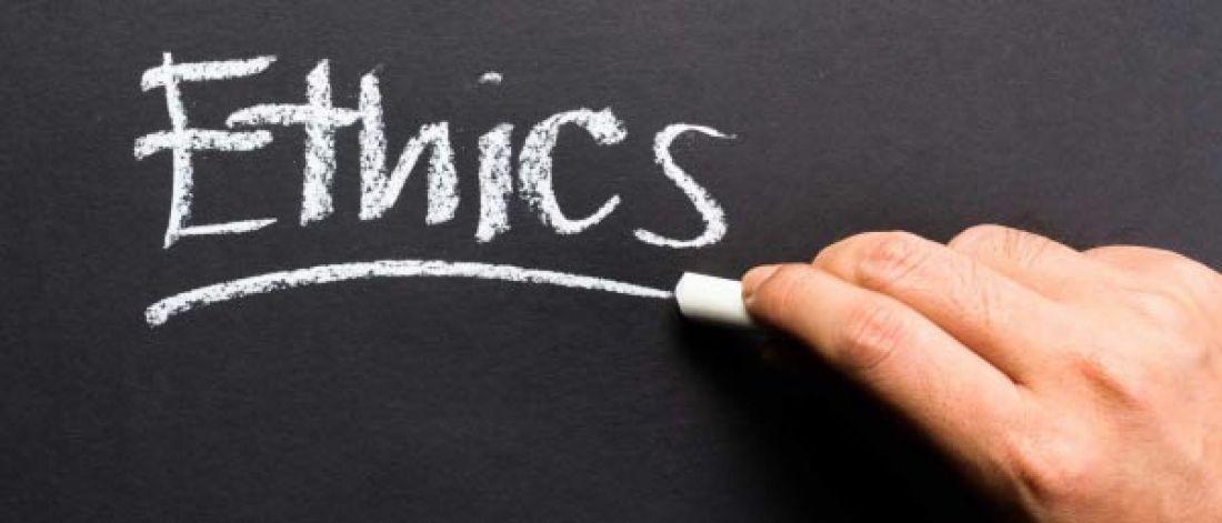 The 10 Commandment Of Internet Ethics Ethics Virtue Ethics What Is Digital