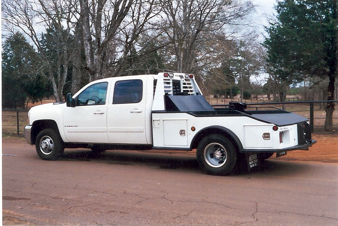 Ford f350 dually hauler google search