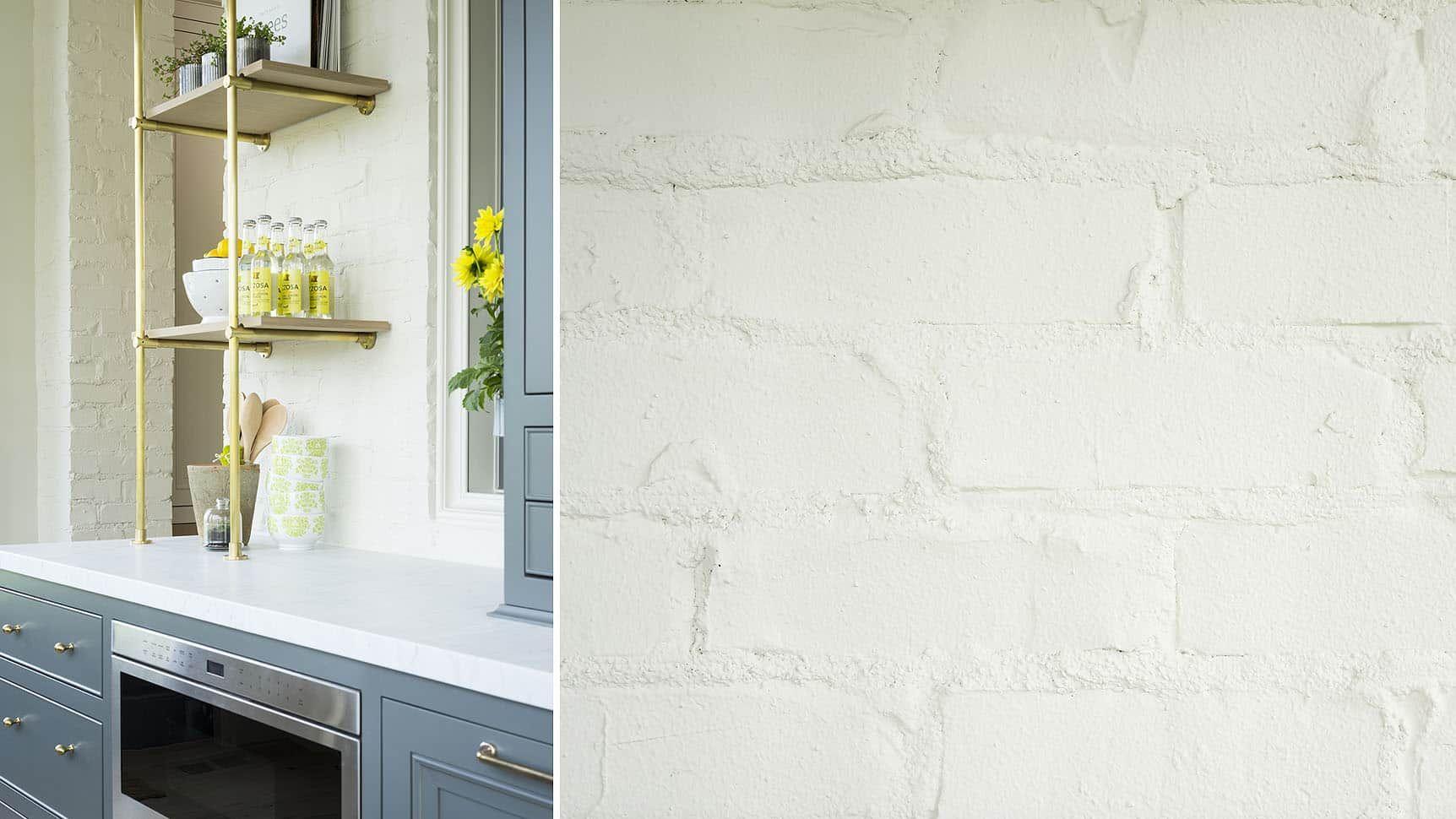 Ancient Modern | Jackson & Leroy | Modern barn house ...