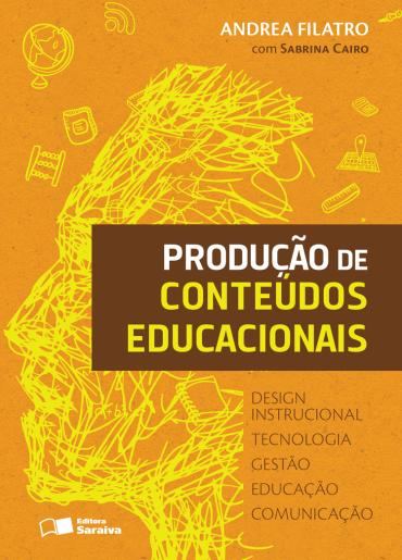Artesanato Educacional: Produção de Conteúdos Educacionais