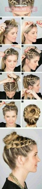 Gonna try this! :) <3