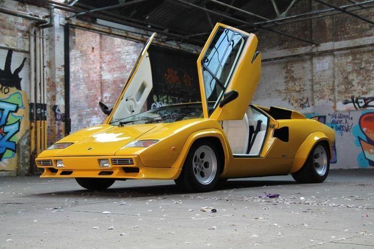 Awesome Lamborghini Cool Lamborghini Lamborghini - Cool cars 1983