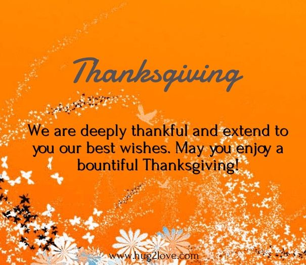 Thanksgiving Inspirational Quotes Thanksgiving Inspirational Quotes  Thanksgiving Wishes Quotes .