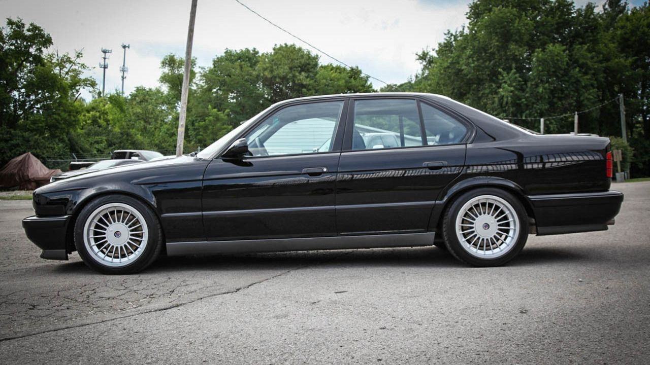 1991 bmw e34 m5 euro spec for sale on ebay cars and motorcycles pinterest bmw euro and bmw m5. Black Bedroom Furniture Sets. Home Design Ideas