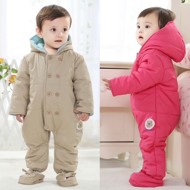 Compare Prices on 0 3 Month Jacket- Online Shopping/Buy Low Price ...