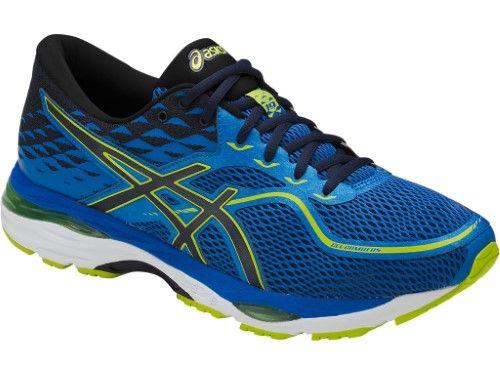 9e4c5767 Asics Men's GEL-Cumulus 19 Running Shoes T7B3N, Size: 10.5 ...