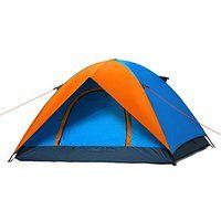 On sale YGSDKJ Ridgeline C&ing 6 Person Tent Color Orange Black friday  sc 1 st  Pinterest & On sale YGSDKJ Ridgeline Camping 6 Person Tent Color Orange Black ...