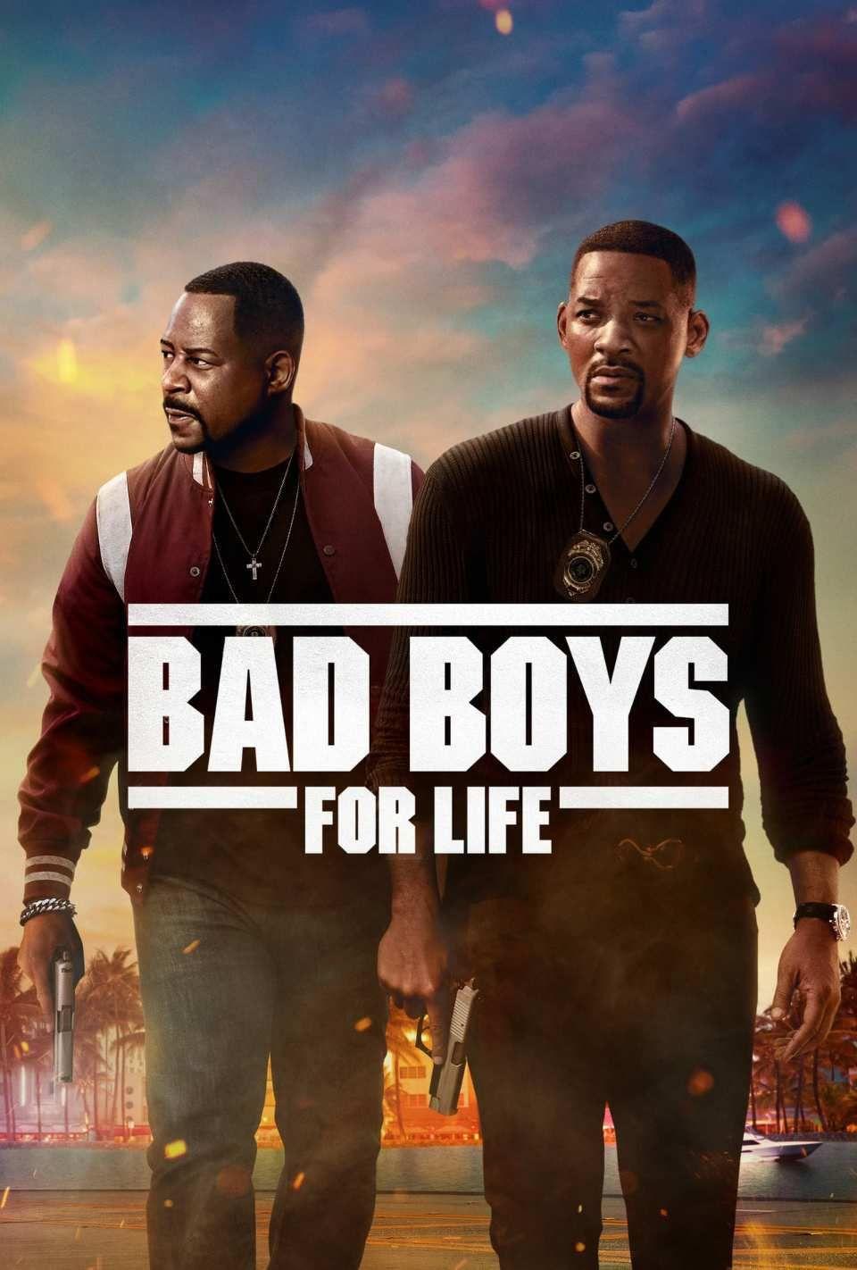 Read The Bad Boys For Life 2020 Script Written By Chris Bremner Peter Craig And Joe Carnahan Bad Boys Movie Bad Boys 3 Bad Boys