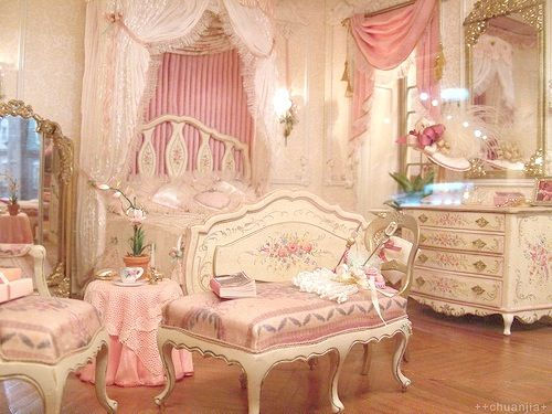 deco shabby romantique cr ation shabby projets essayer pinterest shabby romantique et. Black Bedroom Furniture Sets. Home Design Ideas