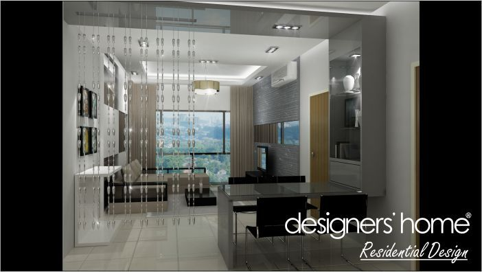 interior design - Condo Interior Design Ideas