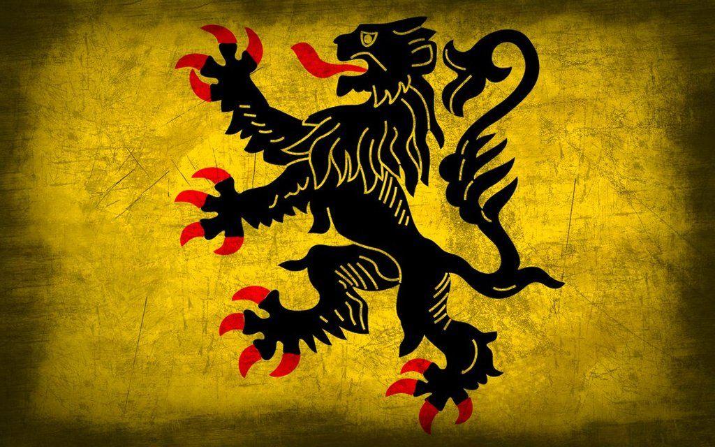vlaamse leeuw wallpaper - Google zoeken | Leeuwen, Wallpapers