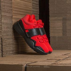 NEW Nike Air Max 90 Safari Black and Orange NWT