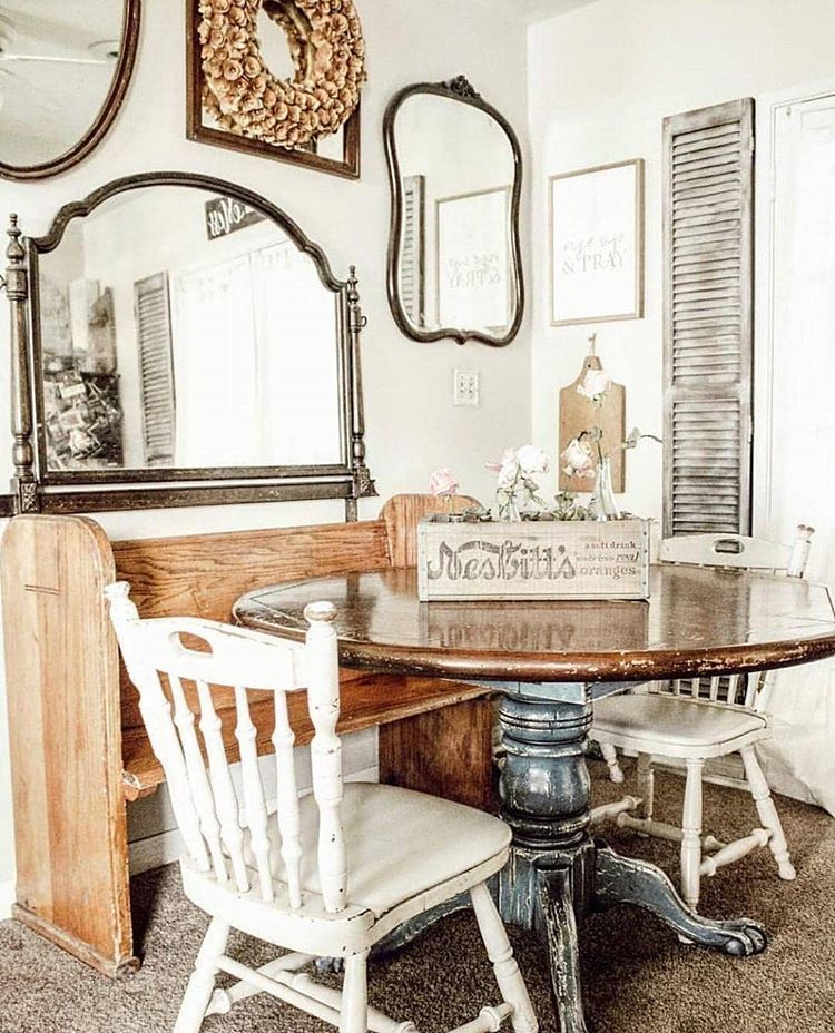Rustic Round Dining Table Dining Room Rustic With Driftwood French Julian Miles Round Dining Room Rustic Kitchen Tables Rustic Round Dining Table