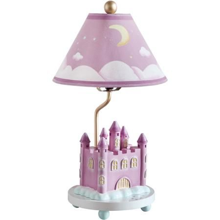 Guidecraft Princess Lamp I Would Totally Get This If People Wouldnu0027t Judge  Me For