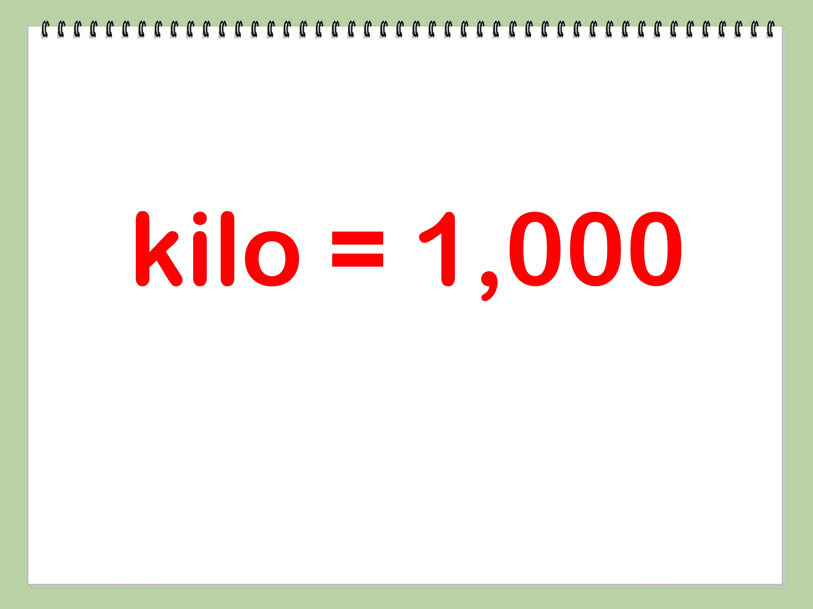 Pin On Math Fun