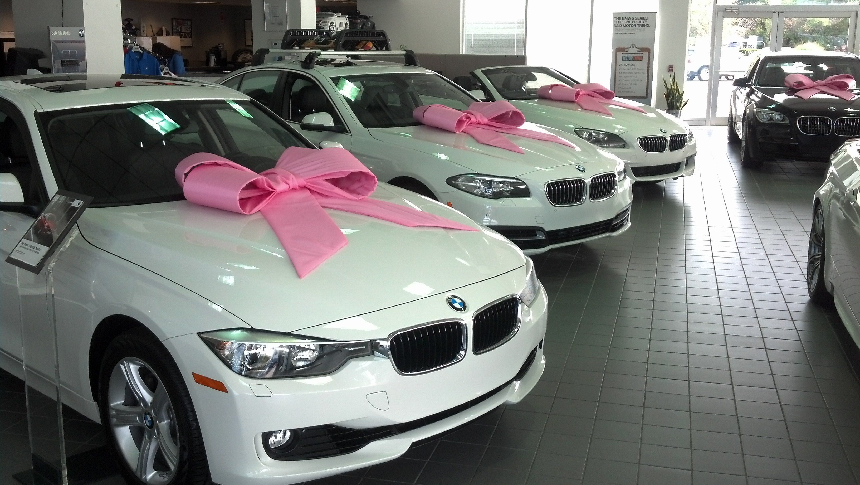 nj houston conroe dealers of woodlands fresh new s tx interstate about bmw amp in west yp used the elegant dealership