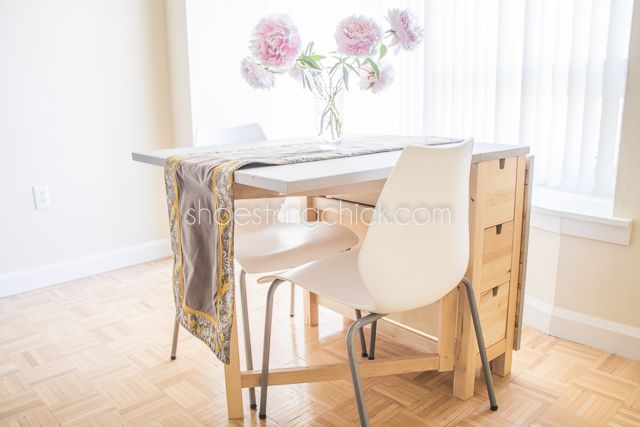 affordable space saving furniture. When It Comes To The Apartment Dining Table, Saving Space Is Important. We Found Affordable Furniture E