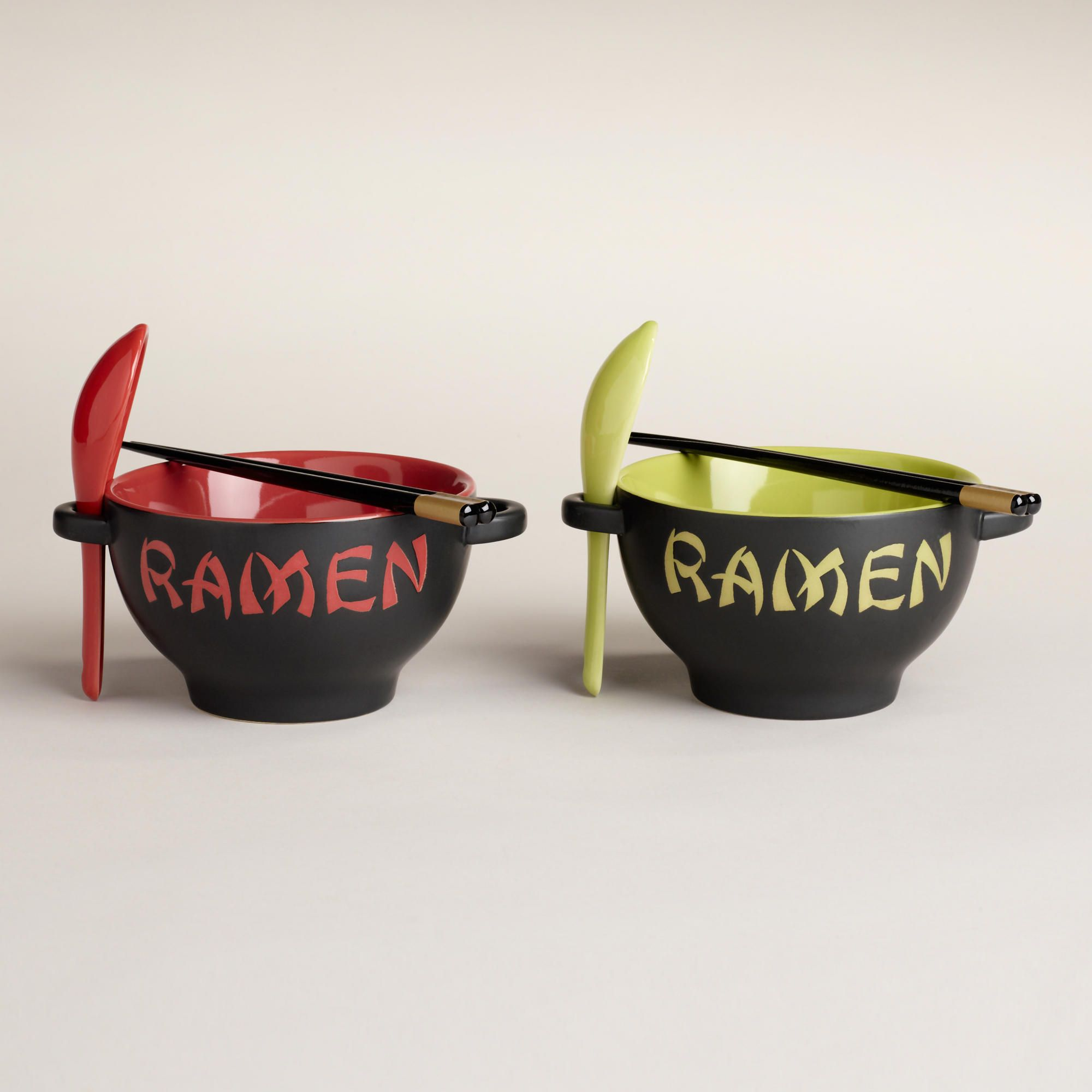 Ramen Noodle Bowl Going To Give One Of These My Son With His High School Graduation Gift I Could Have Used In College Also Inexpensive