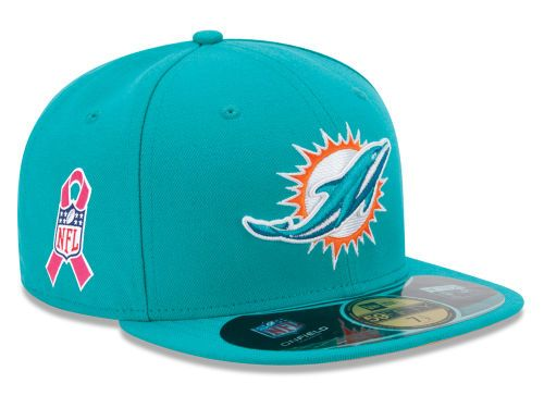 b5347e48c czech miami dolphins new era nfl 2013 bca on field 59fifty cap 9d1ea 0c072