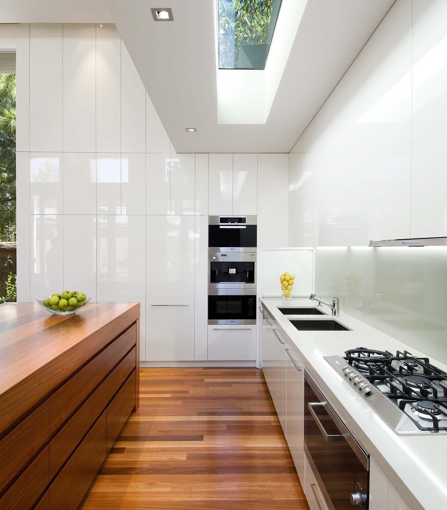 Adelaide Designer Homes Gallery Modern Homes Builder Chasecrown