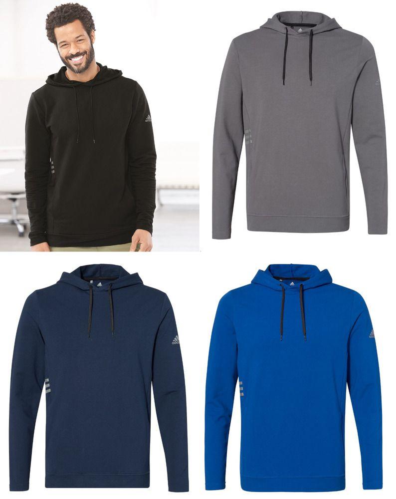 Predownload: New Adidas A450 Men S Lightweight Hooded Sweatshirt Sweater S S 4xl Adidas Sweater From Top Store Sweatshirt Sweater Adidas Sweater Athletic Jacket [ 1000 x 794 Pixel ]