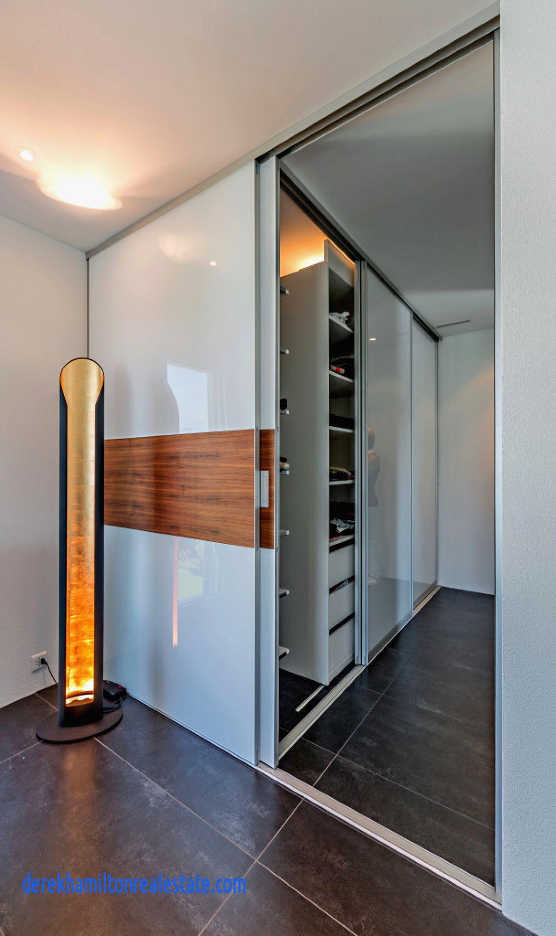 17 Luxus Ikea Schiebeturen Schrank In 2020 Decor Interior Walls
