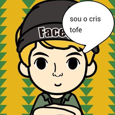 Cirstofe faceQ