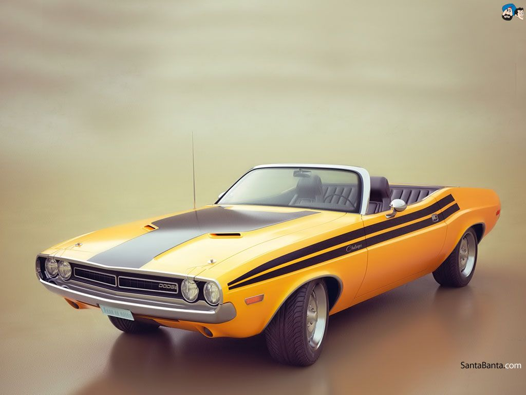Cars Vintage and Classic Cars HD Wallpaper #39. Wallpapers Also ...