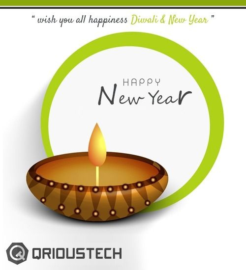 Qrious Tech wishes you a very happy new year.  May this year bring peace and prosperity in your life.   Visit: www.qrioustech.com   #QriousTech #qrioustech #Qrious #Tech #qtech #androiddevelopment #webapp #webdevelopment #appdevelopment #djapps #musicapp #iosdevelopment #businessapps #HappyDiwali #instadaily #instagram #like4like #likeforlike #like #likeback #follow #follow4follow #followforfollow #followback #follow4followback #share #shareforshare #share4share #diwali #wishes #happydiwali #diwaliwishes