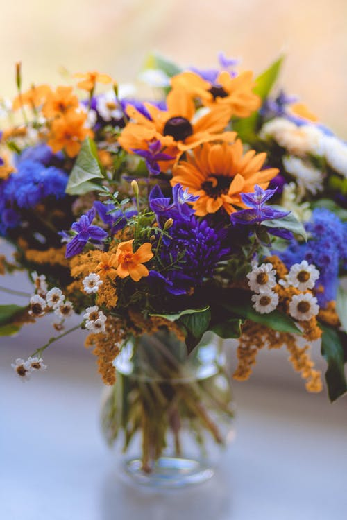 Pin By قدر الله وماشاء فعل On منشوراتي المحفوظة In 2021 Flower Arrangements Amazing Flowers Flower Decorations
