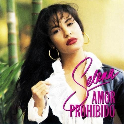 The 150 Greatest Albums Made By Women Selena Quintanilla Selena Quintanilla Perez Selena Quintanilla Albums