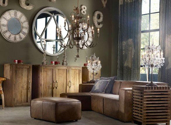 Interior Design Trends   Interior Design   Pinterest   LIVING ROOM ...