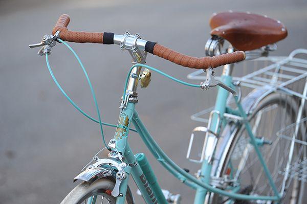 Is It Realistic To Weld Braze On Cable Guides Etc Onto A Vintage Frame Vintage Frames Vintage Bike