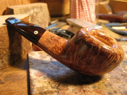 www.baff.cc - tabakpfeifen nach mass- custom made tobacco pipes