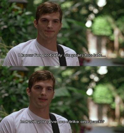 Movie Memories On Love Movies Movie Quotes Love Movie
