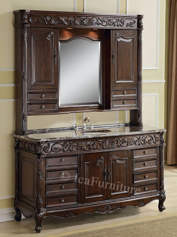 cabinets lovable recessed bathroom hutch furniture lights with diy ana vanity projects white