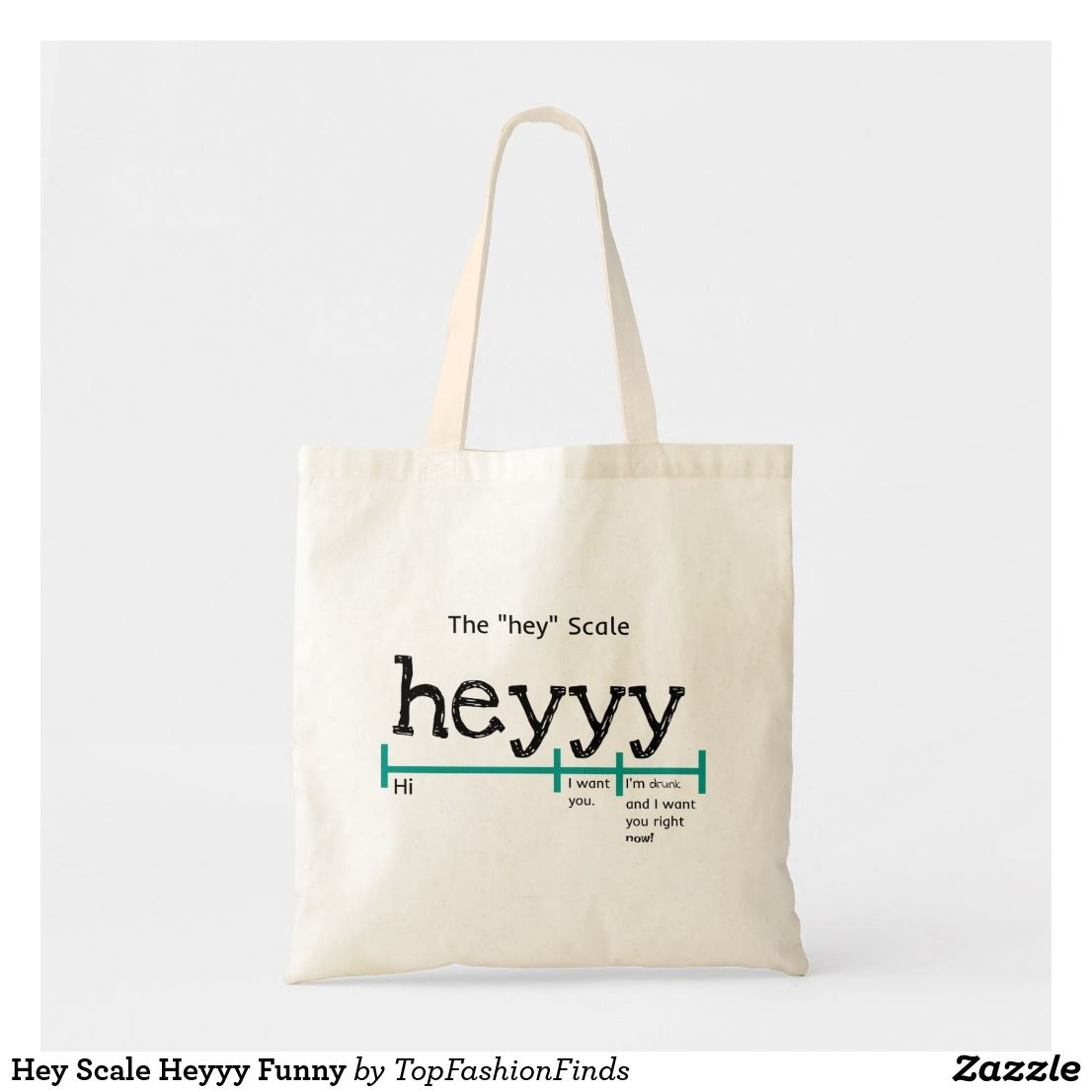 Cotton Canvas Reusable Shopping I WorkOut Tote Bag Bag for Life Adult Humour