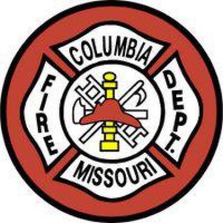 columbia fire department logo fire department logos pinterest rh pinterest co uk fire dept logo design fire dept logos free