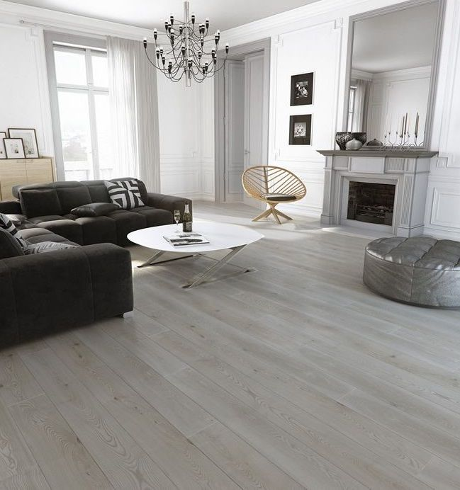10 Top Vinyl Plank Flooring For Living Room