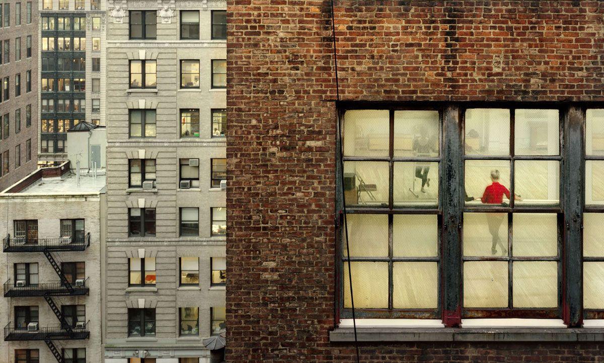 Окна во двор выходят картинки