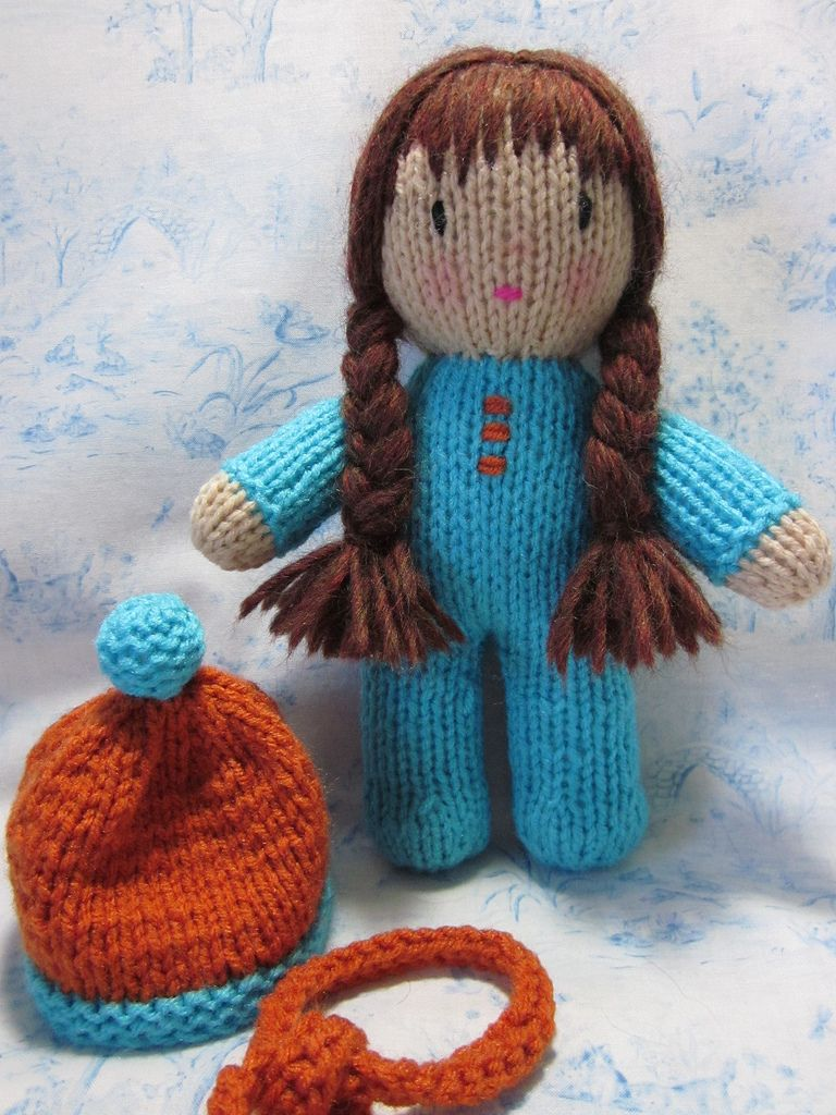 KnitJaneAnn2 | Amigurumi patterns, Super saver and Dolls
