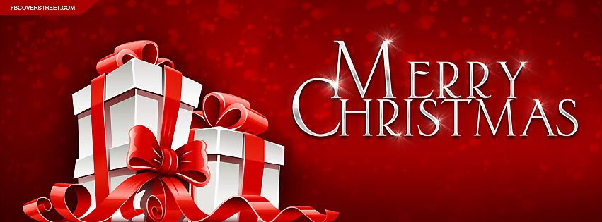 Merry Christmas Facebook Covers Page 2 | ~Facebook Covers ...