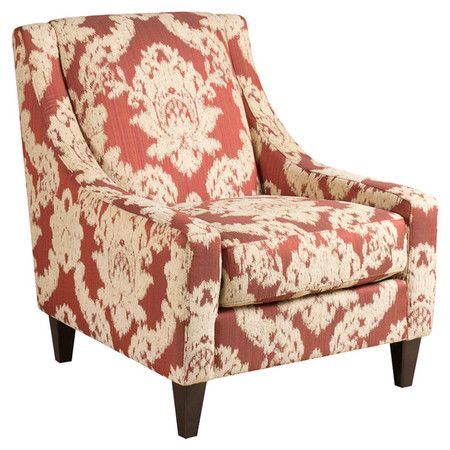 Accent Chair With Images Accent Chairs Stylish Accent Chairs