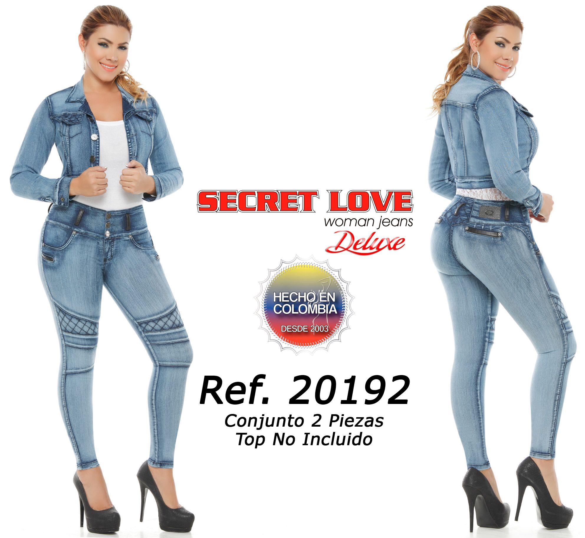 20192lpap R Jeans Levantacola Ska Studio Pantalones Jeans Jeans Estilo Denim