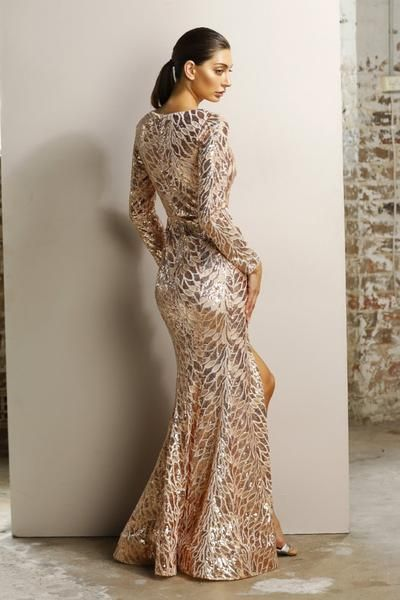 Marina Maitland Wedding Dress Wedding Dress Hire Sydney