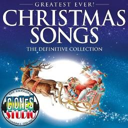Check out this recording of Have Yourself A Merry Little Christmas made with the Sing! Karaoke ...