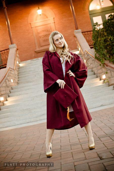 Phoenix Scottsdale Portrait and Boudoir Photographer