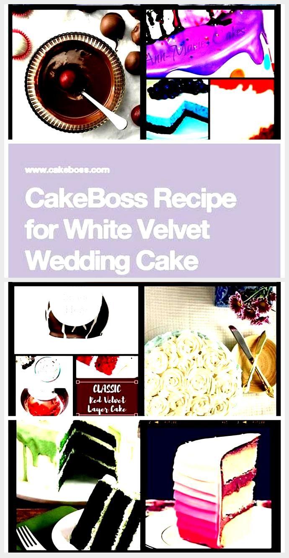 Red Velvet Cake Bites #redvelvetcake