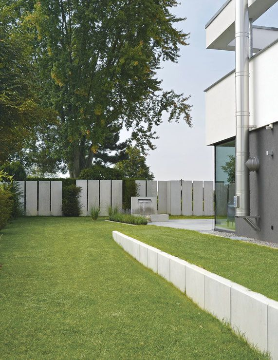Ideengalerie \u2013 Inspiration für Ihre Gartengestaltung